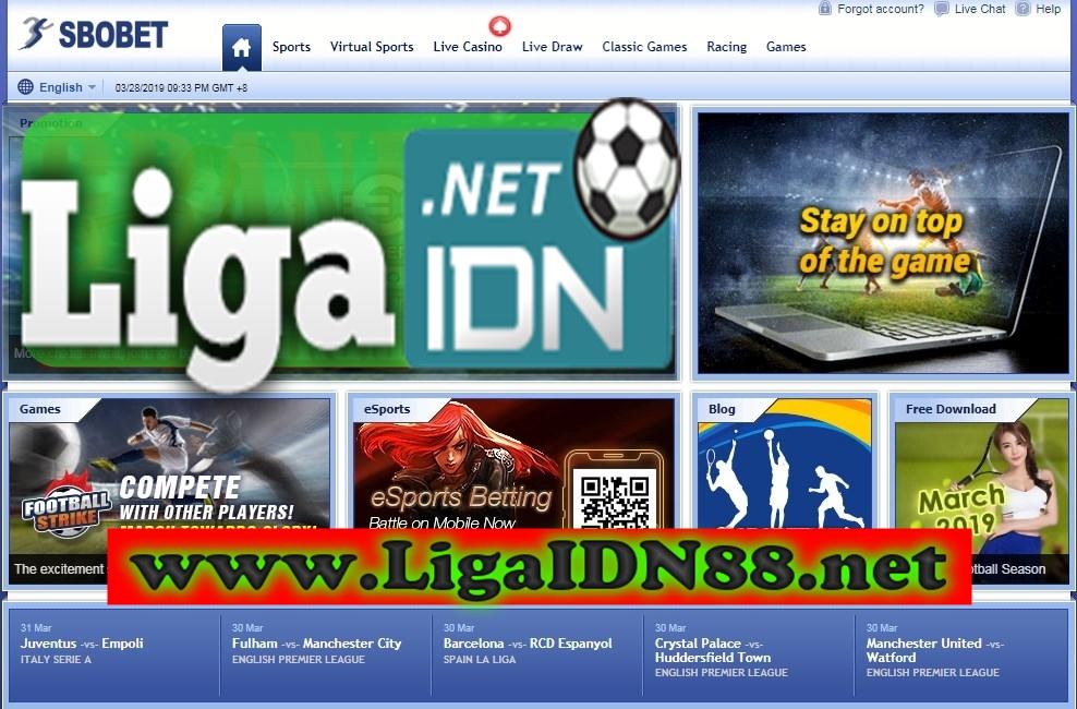 :LigaIDN-Panduan-bermain-sportbook