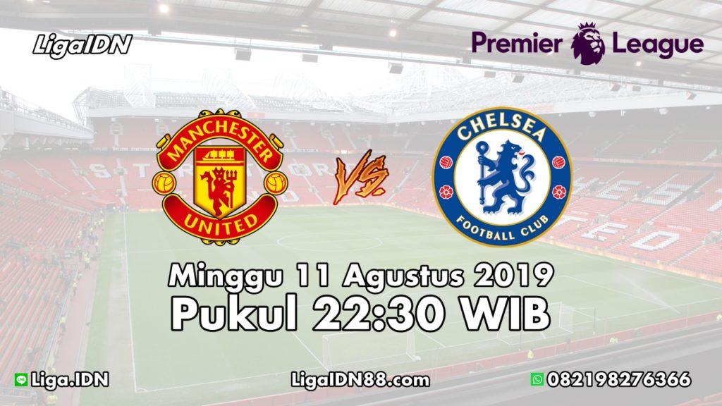 Prediksi-Man-Utd-vs-Chelsea-11-Agustus-2019