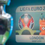 4 Negara Sudah Dipastikan Lolos Ke Babak 16 Besar Euro 2020