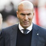 Madrid Kalah Dari Mallorca Zidane Tak Ingin Berlindung Dibalik Alasan