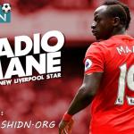 Real Madrid Ingin Membawa Sadio Mane, Tapi Liverpool Tidak Menjualnya